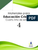4 Año Completo.pdf