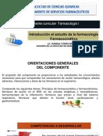 clase # 1 de farmacologia 2018.pptx