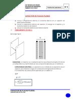 4 Capacitor de Placas Planas Paralelas IMPRIMIR.docx