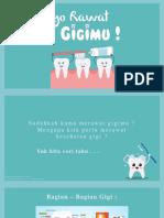 caramenggosokgigi-131024220443-phpapp01