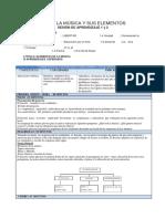 323805427-CONOCIENDO-LA-MUSICA-Y-SUS-ELEMENTOS-docx.docx