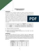 Preinforme 01 Alcoholes y Fenoles (4)