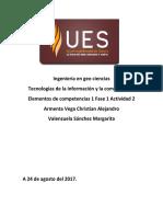 ELC1-F1-A2.docx