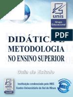 201319740-Leitura-Obrigatoria2-UNIS-Varginha.pdf
