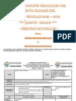 FormatoPlaneacion5ToCienciasN.docx
