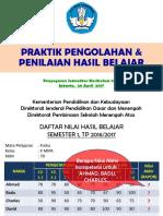 Penilaian Terbaru 2017 (reg-7 ciputra).pptx