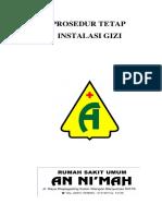 228378592-Sop-Instalasi-Gizi-Rs-an-Ni-Mah.docx