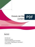 Estado_de_marketing_de_contenidos_2013.pdf