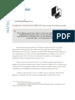 Cotización Dron Cobán.pdf