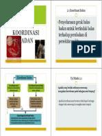 Tingkatan 4-Bab 2-Koordinasi Badan.pdf