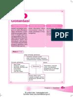 Bab 4 Globalisasi.pdf
