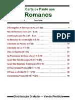 Estudo Completo de Romanos