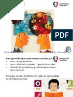 2._Estilos_de_aprendizaje