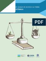 205673367-Analisis-de-La-Titulacion-Supletoria-en-Guatemala.pdf