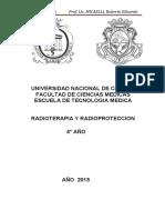 APUNTE RTP  UNC- PDF (2)-1.pdf