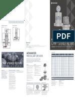 Sterile-Filters_CPM_PSF_Haffmans_brochure_EN.pdf