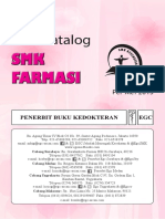 Mk Smk Farmasi Pb 55