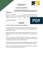 Carta Compromiso Reglamento Destiny 2018(1)