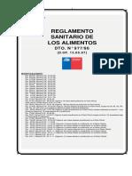 reglamento-sanitario-alimentos-2011.pdf