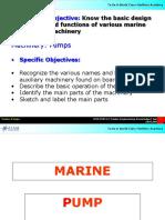 MEK Pumps 11.6.13.pdf