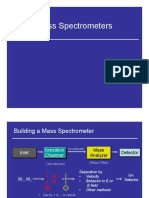 Mass Spectrometry.pdf