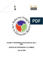 Planes_Programas_de_Estudio_1993_2009.pdf