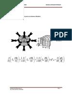 Copias Reservorios III (Autoguardado).pdf
