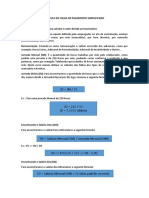 Calculo de Folha de Pagamento_revisão Simplificada-1