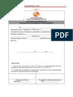 NT-01_2017-Procedimentos-Administrativos-ANEXO-I.pdf