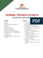 nt-01_2014-procedimentos-administrativos2.pdf