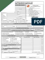 NT 01 2017 Procedimentos Administrativos ANEXO B