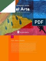 manual-pedagogia-desde-el-arte-nov-14.pdf