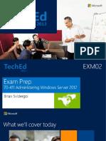 EXM02_Svidergol.pptx