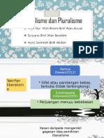 PLURALISME.pptx