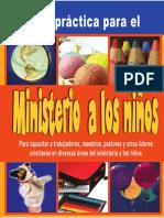 Guía Practica El Niños