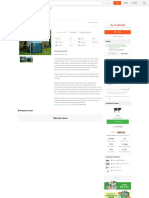 @Gergaji Listrik E-catalogue - Lkpp(2)