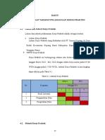 BAB IV metode dan tahapan kerja praktek.doc