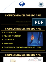 biomecanica pie y tobillo.pptx