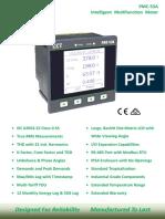 PMC-53A English Datasheet (20160803)