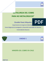Metalurgia Para No Metalurgicos