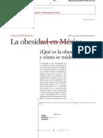 (69121098) IndicadorObesidadMéxico_marzo2011