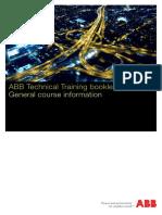 317095853-Training-Abb-Technical-Training-Booklet-Web.pdf