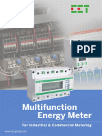 PMC-340 & 220 Catalogue (20161123S)