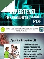 Penyuluhan Hipertensi.ppt
