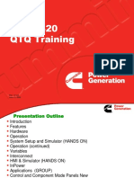 141121594-MCM3320-Application-Training-Switchgear-Engineer-Training-083006-Rev4-New-Cummins-Template.pdf