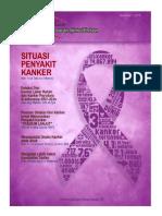 buletin-kanker