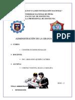 ADMINISTRACIÓN-DE-LA-GRANJA-FINCA.docx