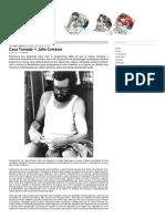 a casa tomada.pdf