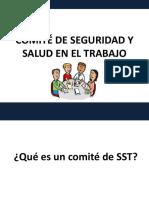Comite de Seguridad y Salud en el Trabajo.pdf