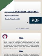 informe_asamblea_25_agosto_2010